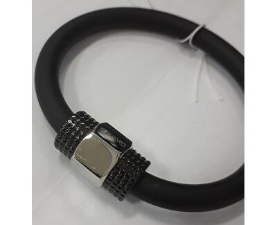 Pánský ocelový náramek High KJ4JBB29010 - SLEVA
