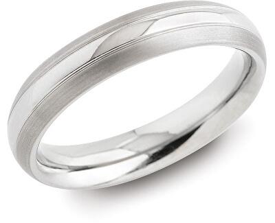 Snubní titanový prsten 0131-01 v. 65 - SLEVA