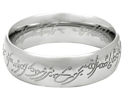 Troli Ocelový prsten moci z Pána prstenů
