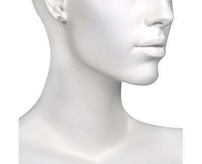 Náušnice ESJ02-CZ