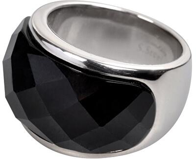 Prsten SPR08