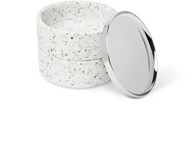 Stojan na šperky Terrazzo 10144031180/S