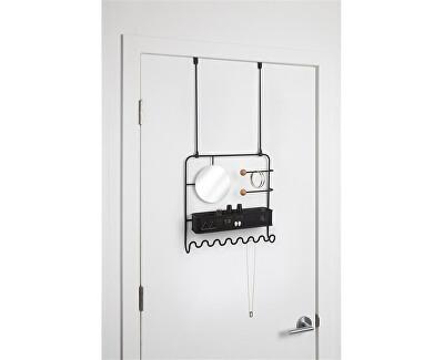 ESTIQUE szervező ajtón vagy falon 299603040