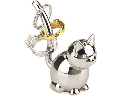 Stojan na šperky Kočka 299212158/S