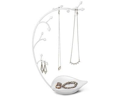 Stojan na šperky Orchidej 299340660/S
