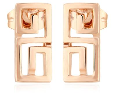Vicca® Cercei trendy Lina Gold OI_406048_gos