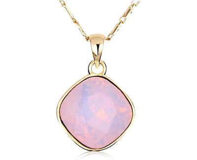 Vicca® Náhrdelník Cup Pink OI_105063_pink