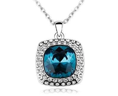 Vicca® Náhrdelník Marie Blue OI_140314_blue