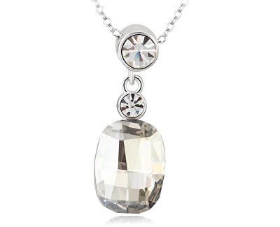 Vicca® Náhrdelník Twilight Crystal OI_140221_crystal
