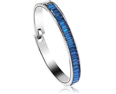 Vicca® Náramek Shades Blue OI_305004_blue