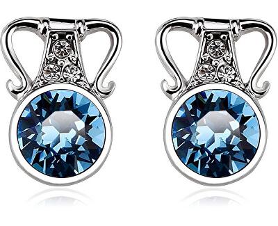 Vicca® Náušnice Blue Aladin OI_440303_blue