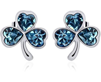 Vicca® Náušnice Lucky Blue OI_440211_blue