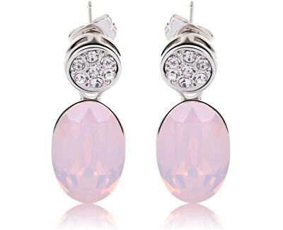 Vicca® Náušnice Milk Pink OI_405028_pink