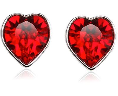 Vicca® Náušnice Roslyn Red OI_405007_red