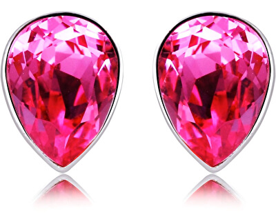 Vicca® Náušnice Typical Pink OI_405047_pink