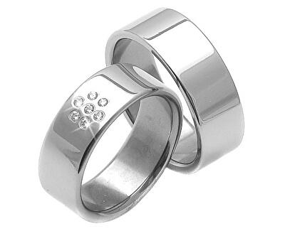 Snubní prsten RZ08000