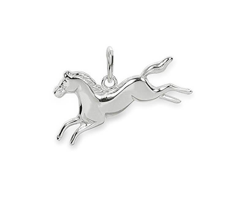 Brilio Silver Pandantiv de argint cal 441 001 00 903 04 - 1.35 g