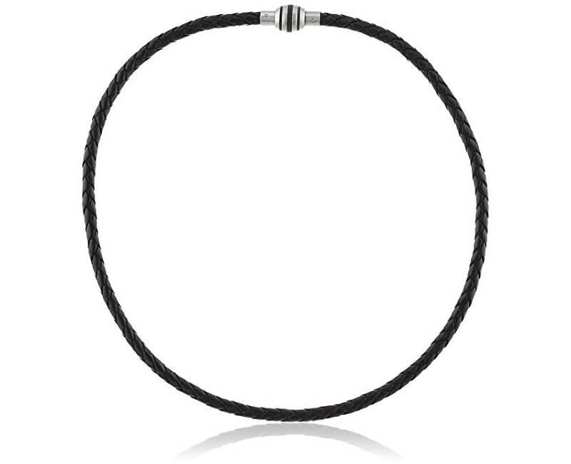 Boccia Titanium Pánský náhrdelník 0873-0150