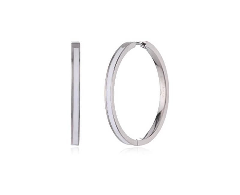 60302a5f5 Boccia Titanium Titanové kruhy 0516-04   Hodinky.cz