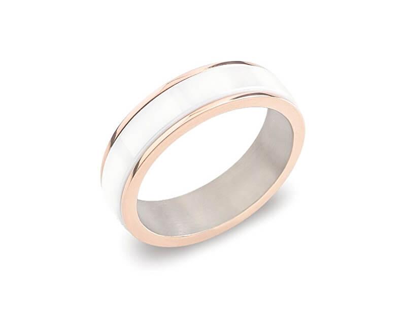 Boccia Titanium Titanový prsten 0132-02