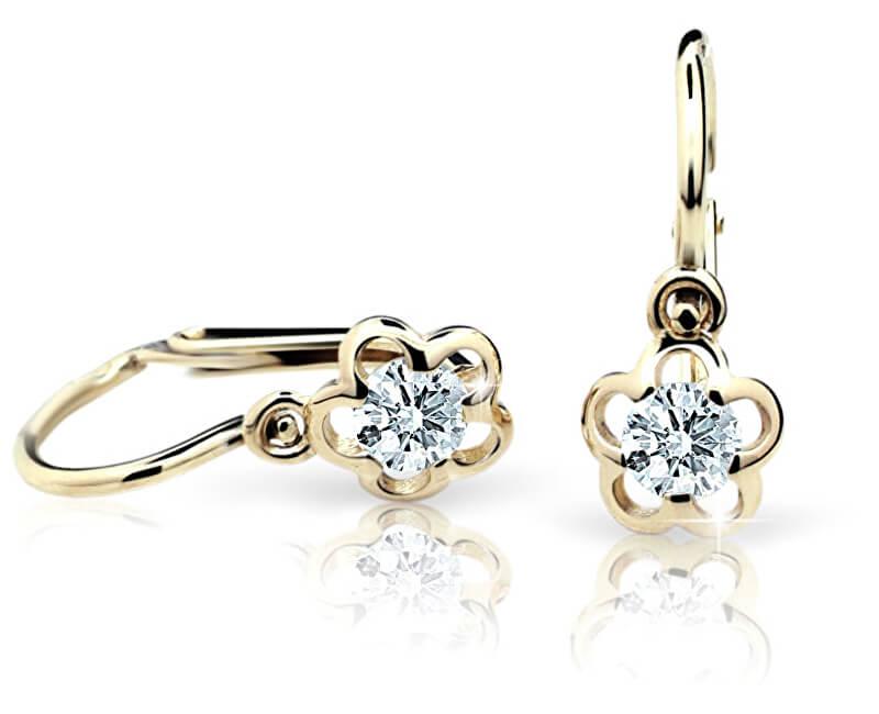 76de66728 Cutie Jewellery Detské náušnice C1945-10-X-1   Vivantis.sk - Od ...