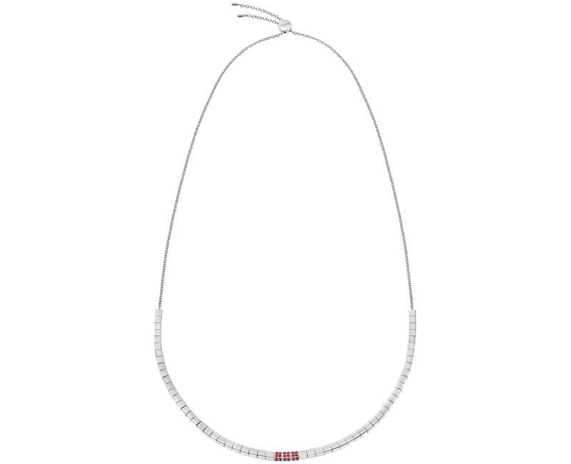 Calvin Klein Stylový náhrdelník Tune KJ9MMN040300