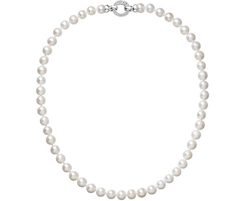 Evolution Group Krásný perlový náhrdelník Pavona 22003.1 A Doprava ... fd97aaa9e4d