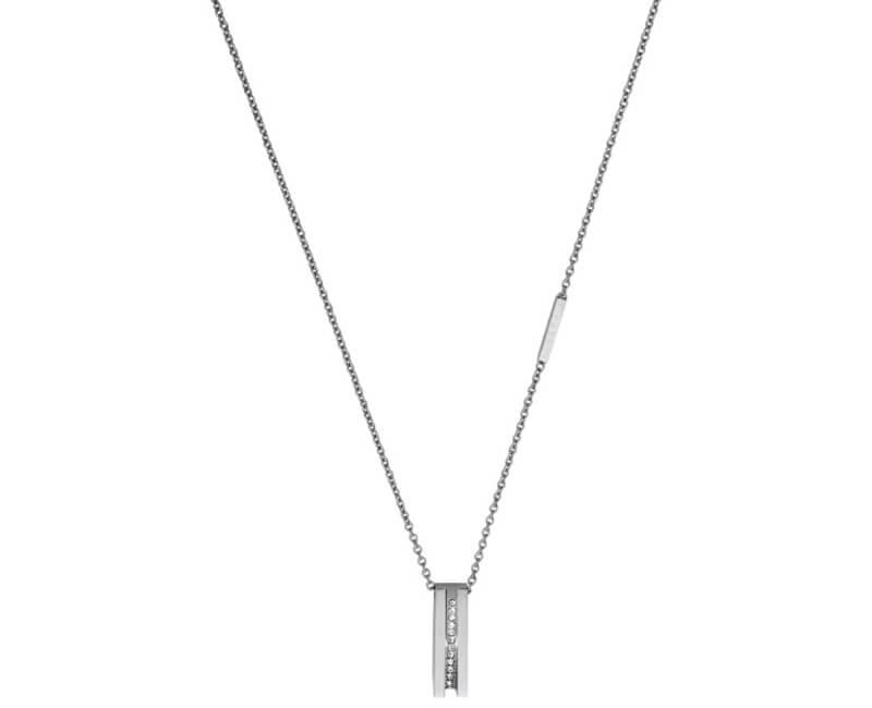 Esprit Elegantní náhrdelník Luna ESNL00182142