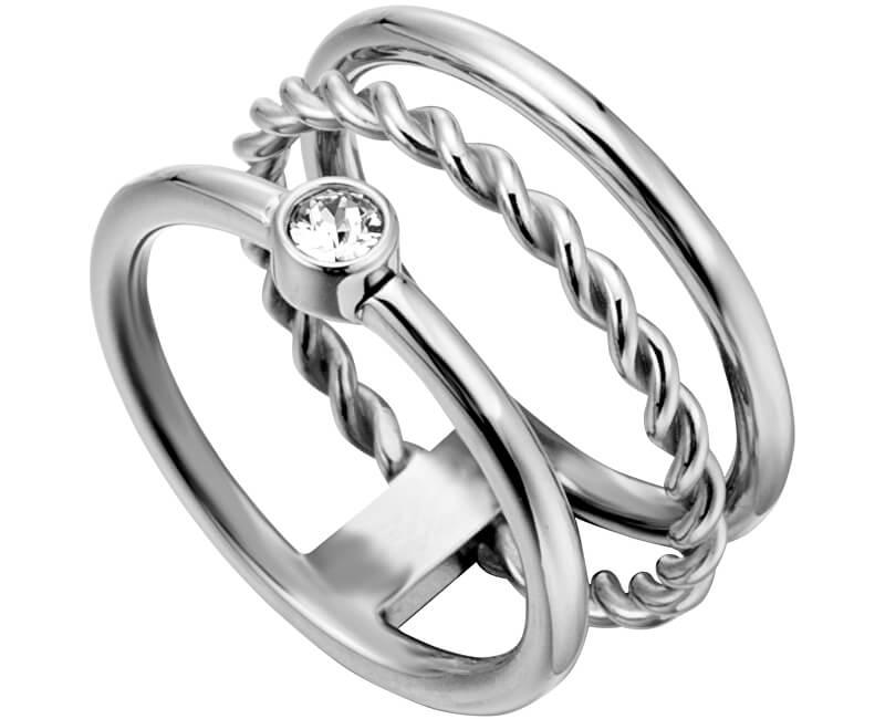Esprit Módní prsten Loris ESRG0004211