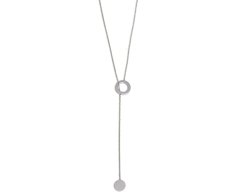 Esprit Colier de colier de argint ESNL00492170