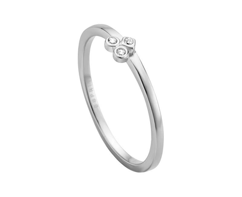 Esprit Inel din argint Play ESRG005313