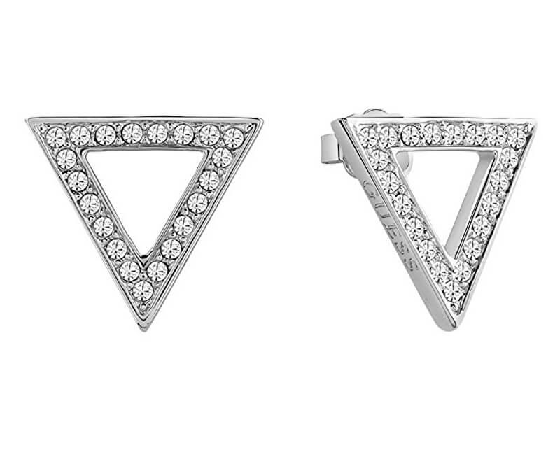 Guess Cercei perla UBE28080 perfecte pentru femei
