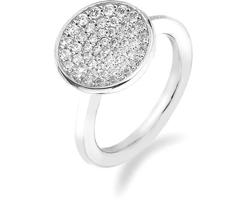 Hot Diamonds Prsten Emozioni Scintilla ER005
