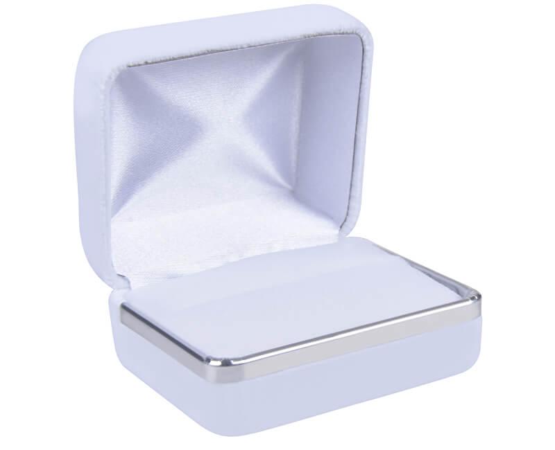 Jan KOS Cutie cadou pentru inele de nunta CD-3 / A1 / AG