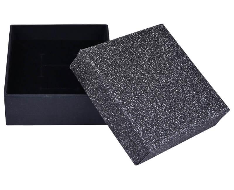 JK Box Dárková krabička na soupravu šperků MG-4/A25
