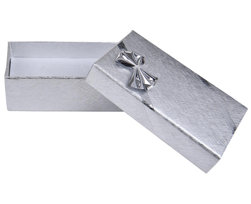 Jan KOS Cutie cadou pentru bijuterii SG-6 / AG