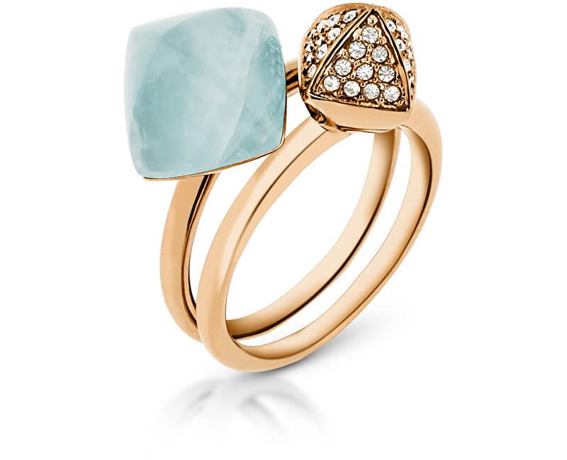 Michael Kors Sada dvou prstenů MKJ5256710