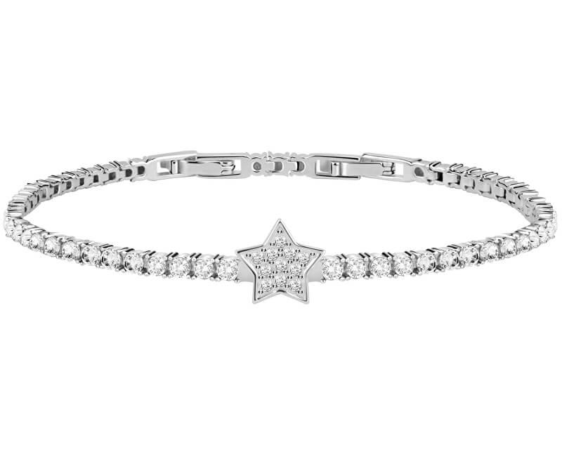 Morellato Luxusní stříbrný náramek Tesori SAIW84 Doprava ZDARMA ... 90f6f303765
