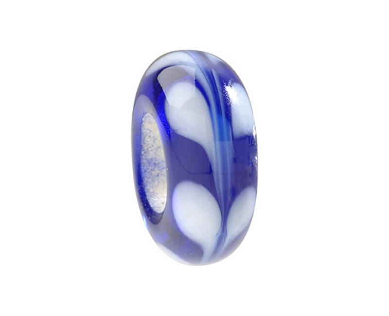 528c342f8 Morellato Skleněný přívěsek Drops Art Glass SCZ428 | Hodinky.cz