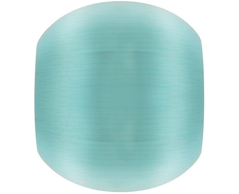 Morellato Přívěsek Drops Light Blue SCZ989
