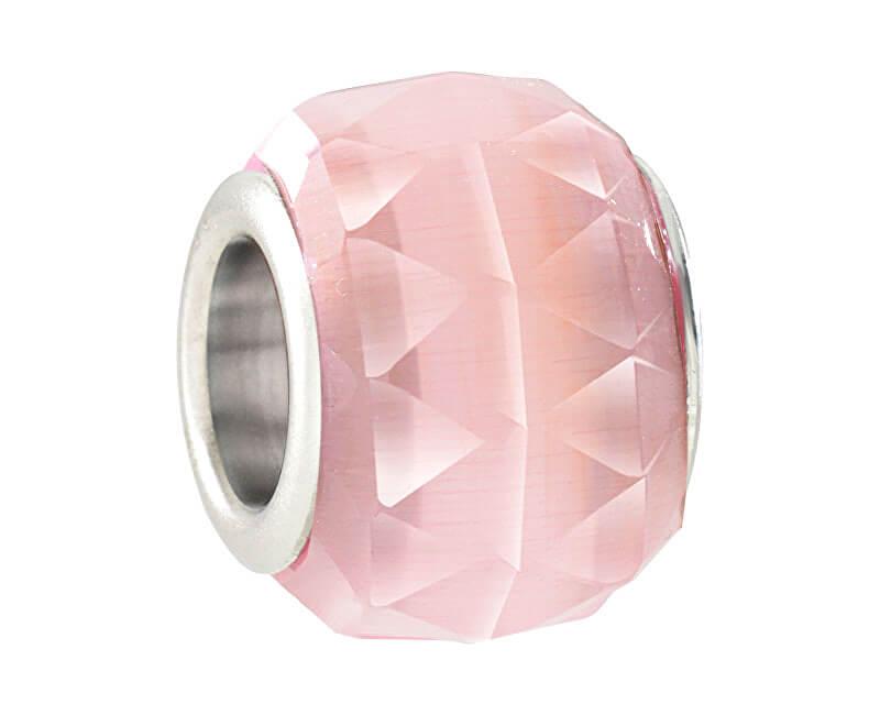 Morellato Přívěsek Drops Light Pink SCZ612