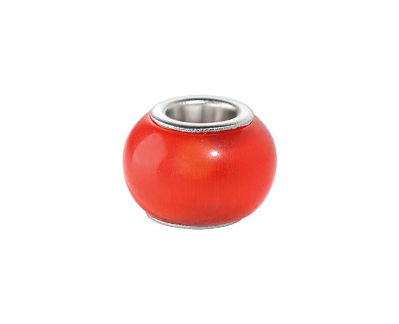Morellato Přívěsek Drops Red SCZ305