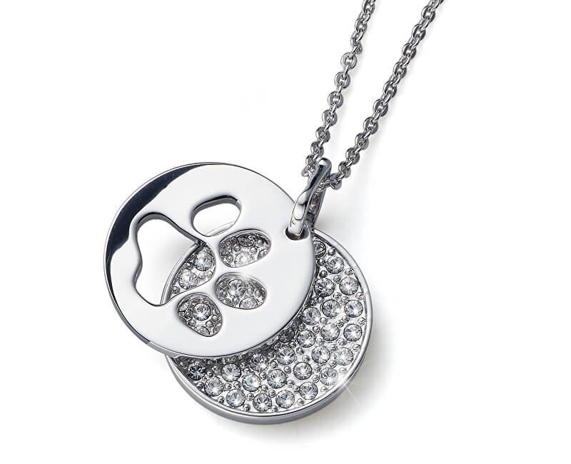 Oliver Weber Nádherný náhrdelník My Love 11806