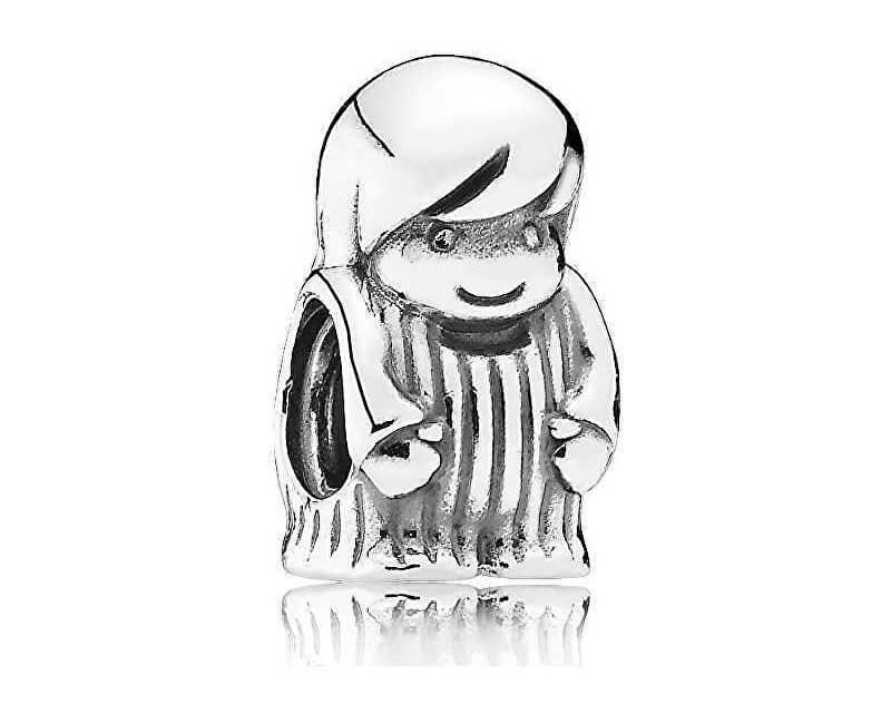 Pandora Bijuterie de argint Baiat 791530