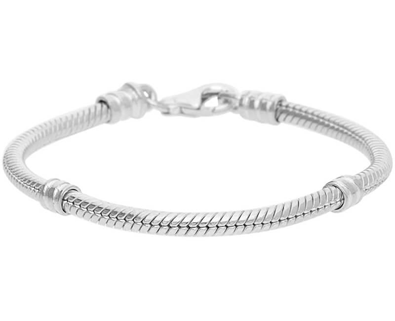 Pandora Bratara argint 59700HV