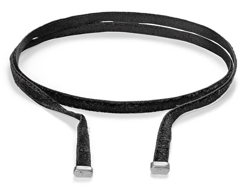 Rosato Sametový náhrdelník RCH01