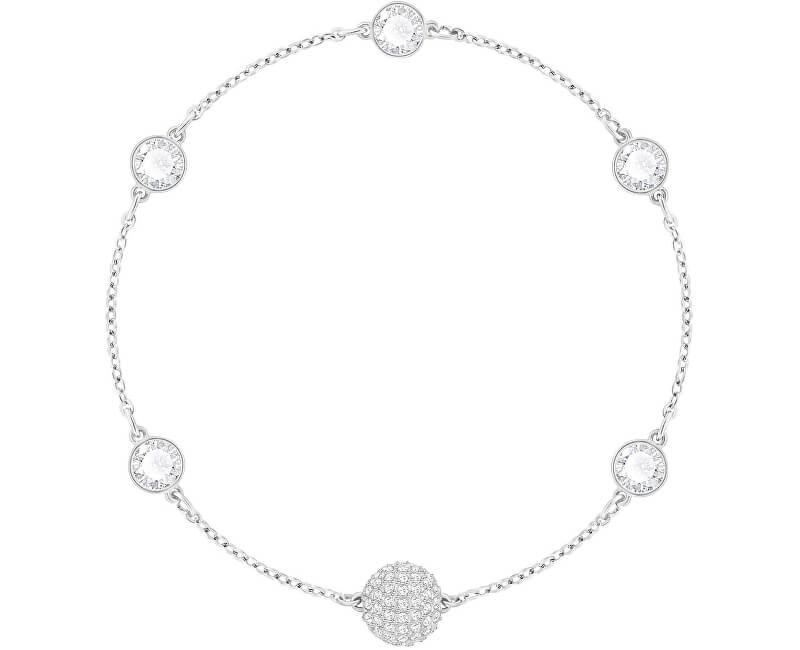 Swarovski Náramek s čirými krystaly REMIX 5421430