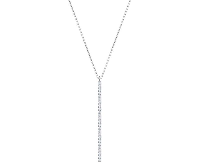 Swarovski Slušivý náhrdelník ONLY 5462753