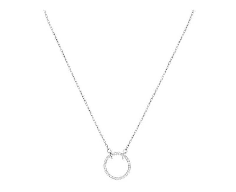 Swarovski Slušivý náhrdelník ONLY 5465802