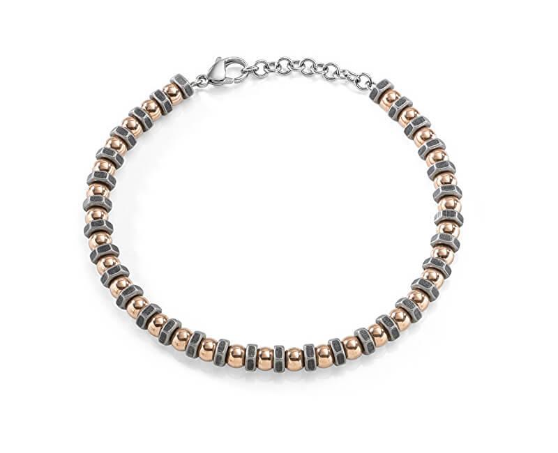 Sector Jewels Bratara de moda de baza SZS22